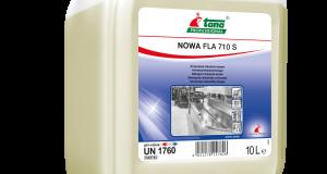 NOWA FLA 710 ipari zsíroldószer